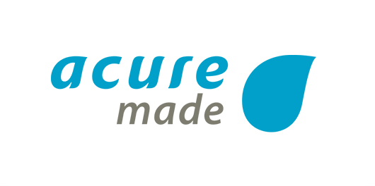 acure made