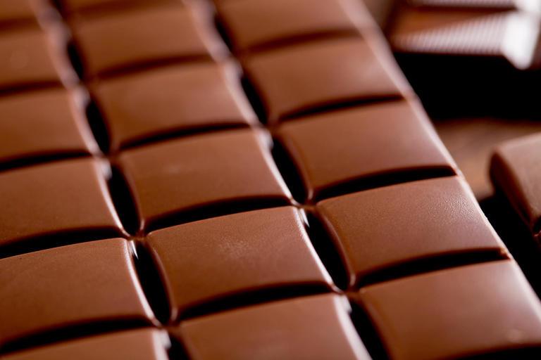 【おいしい時間】紀元前には神への捧げものだった?!愛されスイーツ<チョコレート>の歴史