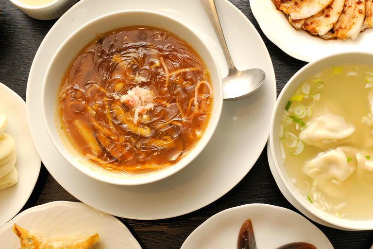 【おいしい時間】美味を求め「世界三大○○」を調査!冬に食べたい<三大スープ>は?!