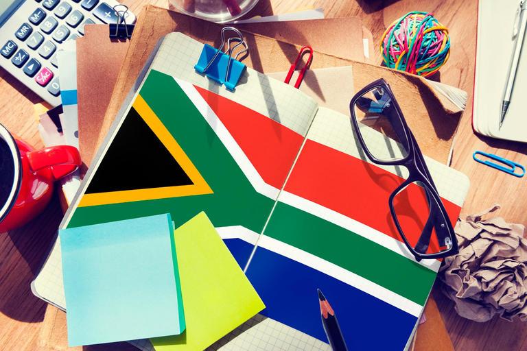 【おいしい時間】太陽の国・南アフリカからやって来た!<ルイボスティー>